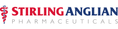Products - Stirling Anglian Pharmaceuticals